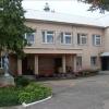Навчально-виховний комплекс ДНЗ №15 «Золота рибка»