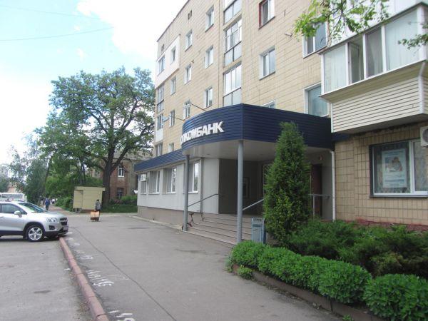 Банк Полікомбанк