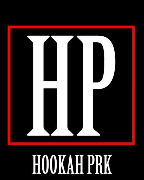 Hookah prk