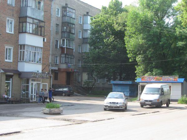 Дитячий магазин Забава